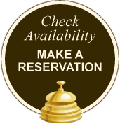 Check Availablility / Make Reservations
